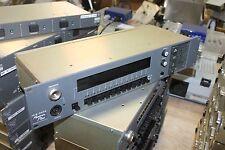 Clear-Com Matrix Plus ICS-2002 Display Master Station