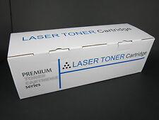 Any 1pc Compatible toner Canon CART318 ,CART418  LBP7200/7680CX, MF8350CDN/8380