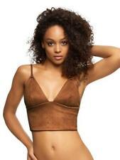 Ann Summers Havana Bra Size Medium 12-14 Without Tags 24 Bralet Top