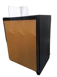 U-Line Combo Built-in Refrigerator/Freezer U-C02075FB-00
