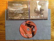 KATAR - PARADIGMA DIGITIZED 2002 1PR NEW! RED HARVEST HAVOC UNIT V:28 AND OCEANS