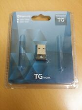 New TG USB Bluetooth Dongle 3.0 PC Laptop CSR Wireless Adapter Windows 7 8 XP