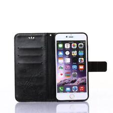 Étuis, housses et coques etuis portefeuilles iPhone 5 pour téléphone mobile et assistant personnel (PDA) Samsung