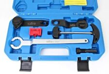 VW Audi Seat Skoda Timing Tool Kit 1.0 1.2 1.4 TSI TFSI TGI Golf Mk7