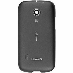 Original Huawei Sonic U8661 U8650 Cache batterie Couvercle de Coque Arrière