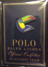 Boxed Generous Beijing 2008 Olympics Official Souvenir Keyrings Sports Memorabilia