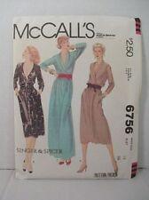 McCall Pattern Company