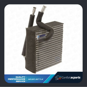 Front A/C Evaporator Fits: 2002 - 2006 Dodge Ram 1500 / 2500 / 3500 All Engines