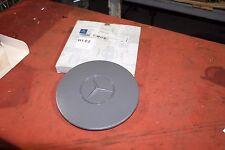 Original Mercedes W638 Vito - 1x Radkappe Radzierblende 6384010325 NEU NOS