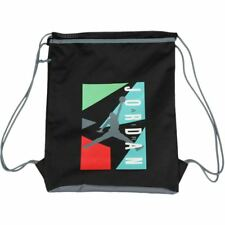 f42a0ddd34 Jordan Gym Sack In Men's Backpacks, Bags And Briefcases for sale | eBay