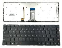 New Lenovo Flex 3-1435 3-1470 3-1480 Keyboard Backlit US
