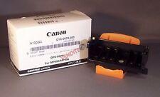 TESTINA ORIGINALE CANON QY6-0066 PER CANON PIXMA MX7600 IX7000