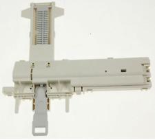 Miele Geschirrspüler G1355 Türverriegelung Türschloss Türschalter 06715064