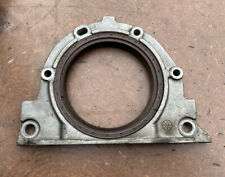 Genuine BMW E36 M3 3.0 S50B30 Crankshaft Seal Housing