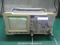 ATTEN SPECTRUM ANALYZER TRACKING GENERATOR 1GHz AT6011 TESTER METER