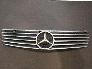 Mercedes-Benz 129 SL Grille  1298880260