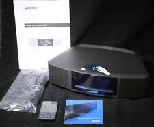 Bose Music System IV  Model 417788-WMS