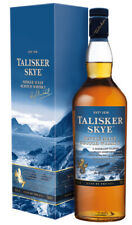 Talisker Skye 0,7 Liter 45,8% Scotch Single Malt Whisky Islands aus Schottland