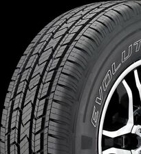 Cooper Evolution H/T 245/75-16  Tire (Set of 2)