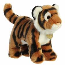 """Aurora - Miyoni - 10"""" Bengal Tiger"""