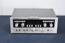Vintage Marantz Model 3600 Amplifier - Made In USA