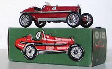 RIO   Alfa Romeo GP3  1932 Ref:5