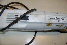 Fisher Scientific PowerGen 700 FGLH Lab Mixer Power Head in working order SALE