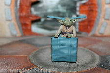 Yoda Star Wars Power Of The Force 2 1996