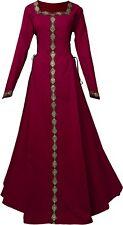 sale retailer 980f6 0937d Faschings- und Theaterkleider für Damen günstig kaufen | eBay