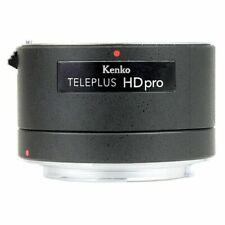 Walimex 2x teleconvertidores//teleconverter t2