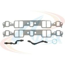 Engine Intake Manifold Gasket Set Apex Automobile Parts AMS3220