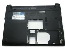 Asus U46E Bottom Base Case Cover 13N0-LDA0901