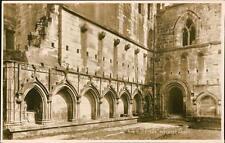 Melrose Abbey  qq477