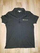 Women's Regions Bank Polo Shirt size Medium