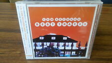 CAM RECORDS BEST TRACKS Peace!! redballoon One Eyed Trouser Snake CD JAPAN s2810