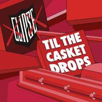 Clipse - Til The Casket Drops [New Vinyl LP]