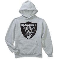 ice cube t shirt Hoodie sweater hip hop cd dvd nwa weed ganja blazers raiders