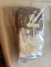 Replacement Type Vacuum Bag for Eureka 60297 Bag LOT Of 18