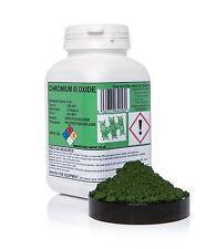 100 g CHROME manganeux - Rasoir droit Estrope Pâte Pigment