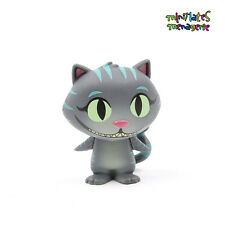 Funko Mystery Minis Alice through the Looking Glass Chessur Cheshire Cat