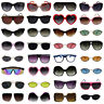 New Bulk Lot Wholesale Sunglasses 10 to 100 Pairs  Assorted Styles