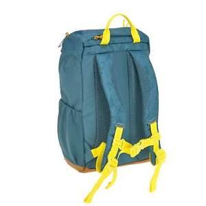 Kindergartenrucksack Outdoor - Mini Backpack, Adventure