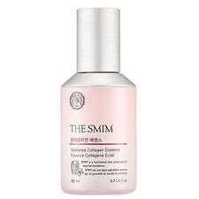 The Face Shop Smim Radiance Collagen Essence 80ml