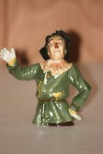 Department 56 The Wizard Of Oz Scarecrow Crown Candle Topper 56.50014