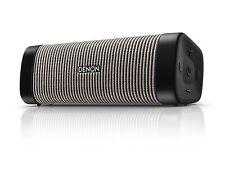 Denon Envaya Mini DSB-150BT Portable Bluetooth Speaker GREY