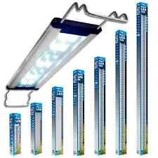 Details zu Happet Aquarium Beleuchtung Aqua LED, Aufsatzleuchte Aufsetzleuchte Lampe