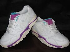 Nike GRSTND L W 1991 UK 3,5 NIB NOS vintage ORIGINAL sneakers force max air