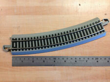 Bachmann Plastic DC OO Gauge Model Railways & Trains