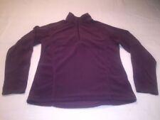 49d560f8cf Alpine Design Coats