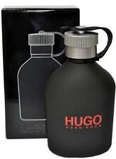 Treehousecollections: Hugo Boss Just Different EDT Perfume Spray For Men 125ml